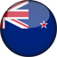 online casinos new zealand flag